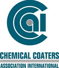 powder coating training videos