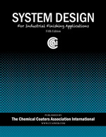 powder coating system design manual