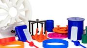 custom masking products powder coating