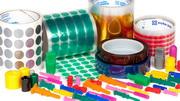high temp tape for powder coating masking