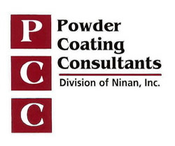 powder coating consultants