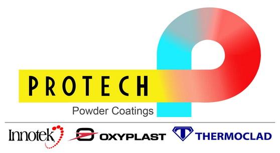 powder coating powders supplier