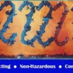 powder coating degreasing chemicals