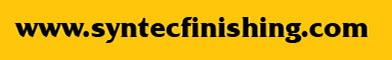 Syntec-logo-website-3.23.15_001