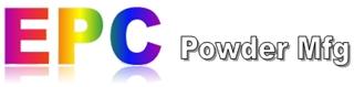 powder coating supplier