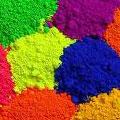powder coating raw material