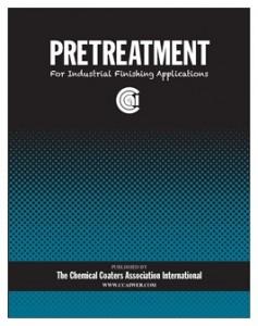 pretreatment training manual