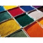 powder coating raw material suppliers