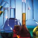 zinc phosphate pretreatment chemicals