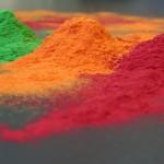 powder coating powders