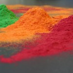 powder coating powders