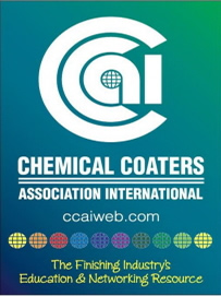 CCAI literature
