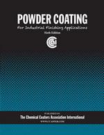 Powder Coating industry applications manual