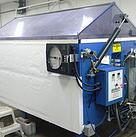powder coating testing