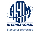 astm powder coating testing standards