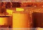 phosphate coversion coating
