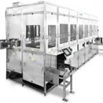 pretreatment systems